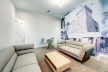 property to rent in Shortridge Terrace, Jesmond, NE2