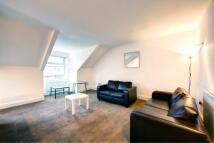 Apartment to rent in Grosvenor Place, Jesmond...