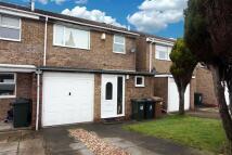 3 bedroom home to rent in Swaledale, Wallsend, NE28