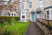 2 bed Terraced property for sale in Larkspur Terrace...