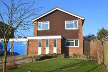 Detached home to rent in Meeting Oak Lane, Winslow