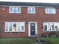 3 bed Terraced home to rent in Burleys Road, Winslow