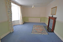 Apartment to rent in Station Road, Winslow