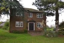 4 bed Detached home to rent in Willow Farm House...