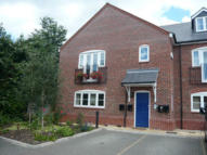 2 bedroom Apartment to rent in Flat 2 Oakfields, Winslow
