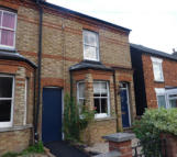 Cottage to rent in High Street, Winslow