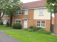 4 bedroom property to rent in Hinckley