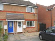 2 bed house in Thorpe Astley