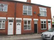 3 bed house in Off Fosse Road South