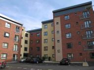 Flat to rent in Braunstone Gate