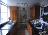 12 Croft Avenue House Share
