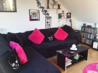 1 bedroom Studio flat to rent in 28D Western Hill