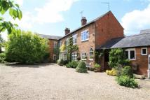 Character Property for sale in High Street, Kibworth