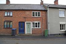 2 bed Terraced property for sale in Church Street...