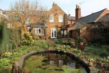 4 bedroom Terraced house for sale in Main Street...