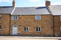 3 bed Character Property for sale in Main Street, Lyddington...