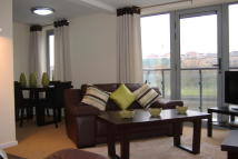 2 bed Apartment in Hanover Street...