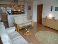 Apartment to rent in Bath Lane...