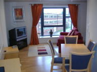 Apartment to rent in Mill Road, Gateshead, NE8