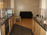3 bed Ground Flat to rent in Bayswater Road, Jesmond...