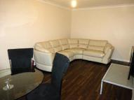 2 bed Flat in Lonsdale Court...
