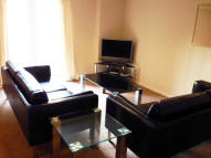 2 bed new Apartment in The RIALTO...