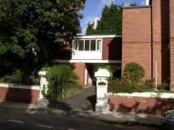 new development in Otterburn Villas...