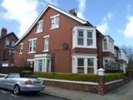 2 bed Detached house to rent in Ripon Gardens, Jesmond...