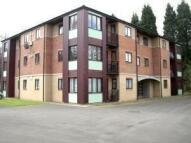 2 bed Apartment to rent in Williams Park, Benton...