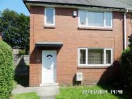 3 bedroom semi detached house to rent in Weldon Crescent, Heaton...