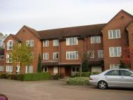 1 bedroom Apartment to rent in Greystoke Park, GOSFORTH...