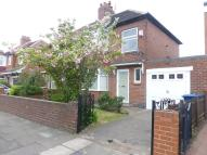 2 bedroom semi detached home to rent in Northfield Road...