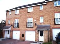 3 bedroom Town House to rent in Southwell Gardens...