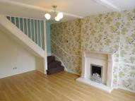 Terraced property to rent in Nidderdale Place...
