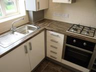 Apartment in Aleem Court, Maltby