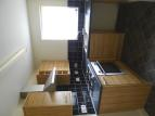 1 bed Apartment to rent in Hollings Villas...
