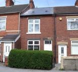 Leopold Street Terraced property to rent