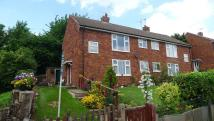 1 bedroom Apartment to rent in Middlefield Drive...