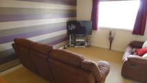 new Apartment in West Street, Hoyland