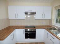 2 bedroom semi detached home in Sunnybank Crescent...