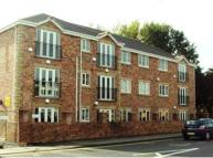 2 bedroom Apartment to rent in Aleem Court, Maltby