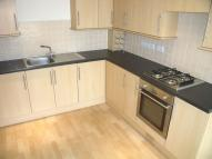 2 bed Apartment in Sidney Street, Swinton