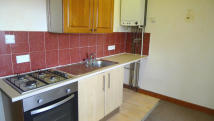1 bed Apartment in Flat 15 Bank House...