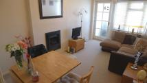 1 bedroom Ground Flat to rent in Greenfield Gardens...