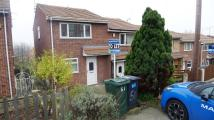 2 bedroom semi detached home to rent in Highthorn Road, Kilnhirst