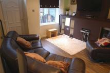 2 bedroom Terraced home to rent in Chapel Street...