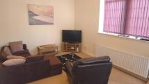 1 bed Apartment in Cemetery Road...