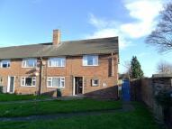 Beauchamp Road Flat to rent