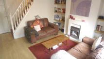 2 bedroom Terraced property in Sandymount Road...