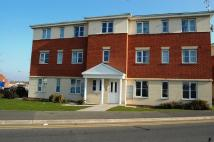 Apartment to rent in Foundry Lane, Halebank...